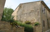 immobilier st pierre