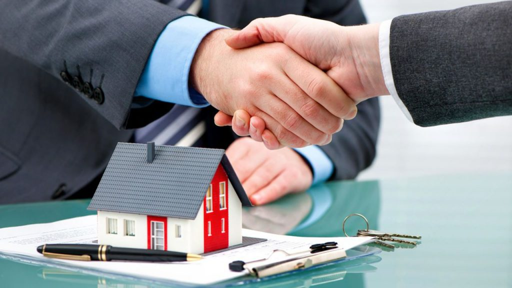 agence immobiliere sacley