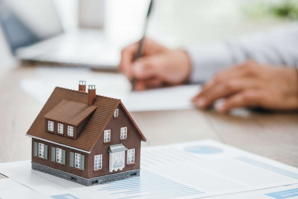 Immobilier à Saclay : comment trouver le logement idéal à Saclay ?