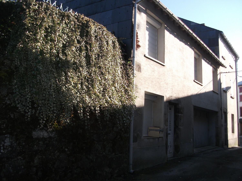Agence immobilière en Occitanie : les meilleures agences d'Occitanie