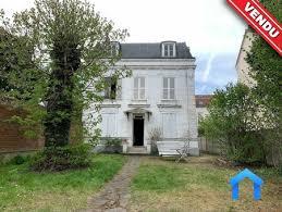 Maison à vendre Enghein : quels sont les prix du marché ?
