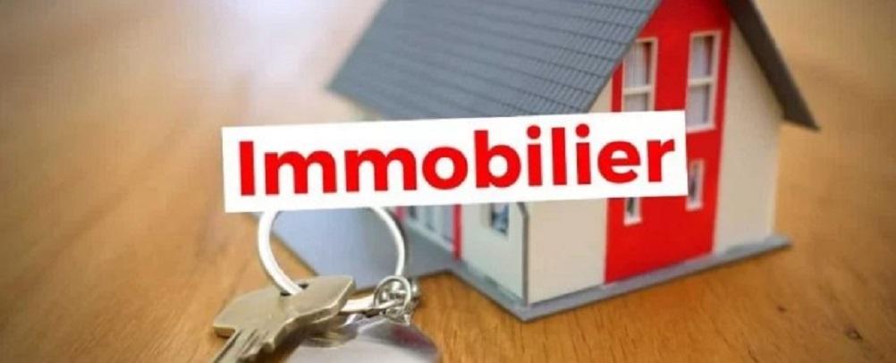 Agence immo à La Rochelle : tout ce qu'il faut savoir !