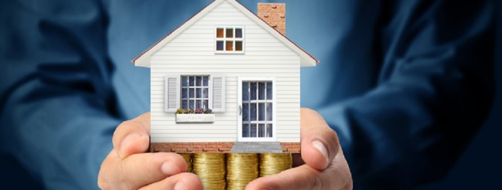 L'immobilier Menton 06 : les plus importants !