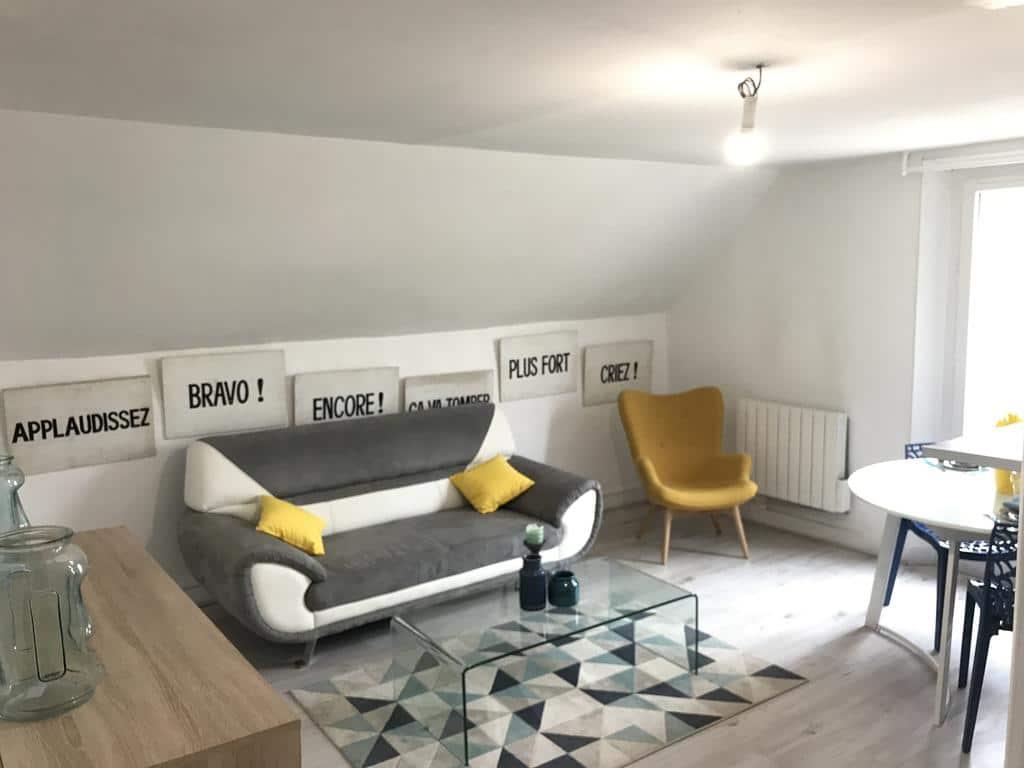 Acheter maison Allauch : à quel prix ?