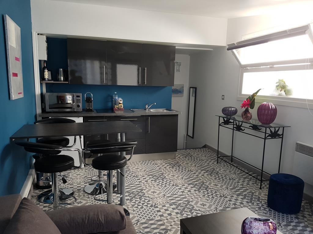 Appartement à vendre Chartres : comment faire le bon choix ?