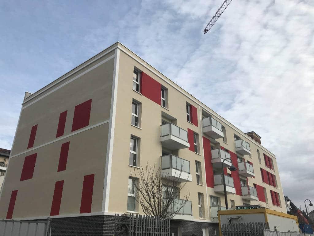 Appartements en vente Albi : comment faire son choix ?