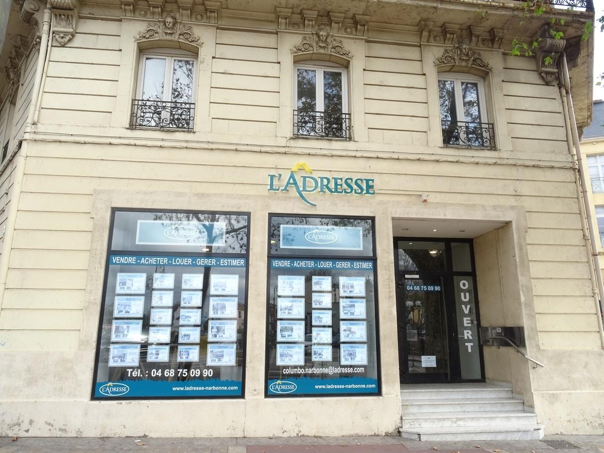 Agence immobilière Narbonne : comment la choisir ?