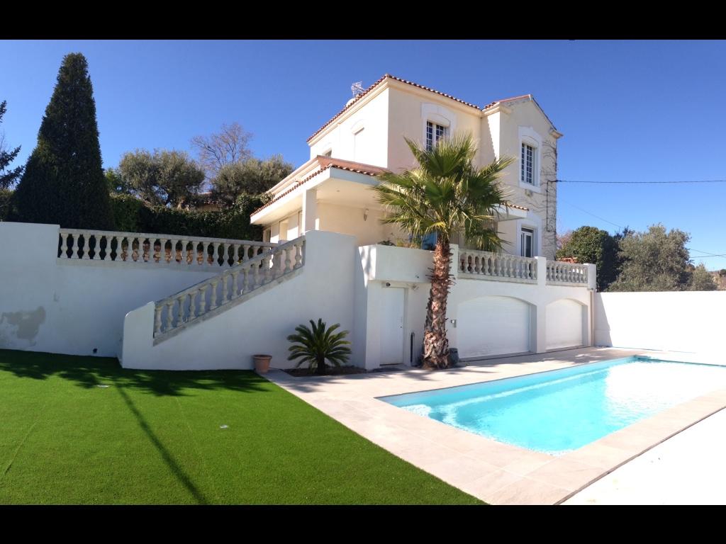 Maison à vendre Noirmoutier : comment trouver la meilleure ?